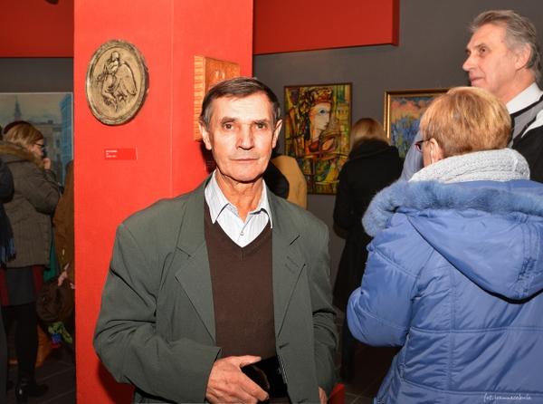 MuzeumZiemiPrudnickiej_0081