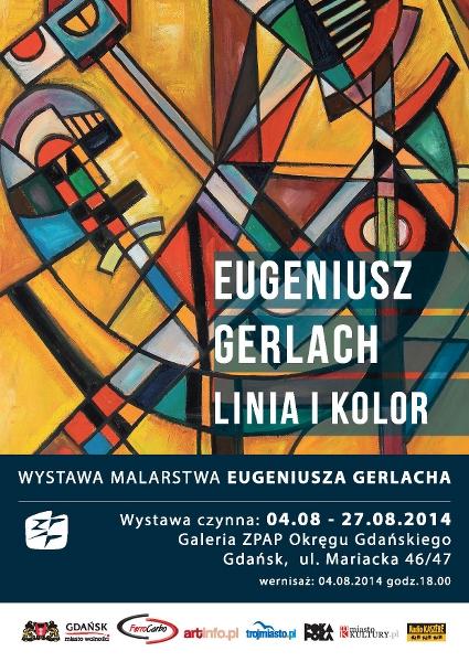E_Gerlach_ulotka_zpap gdansk